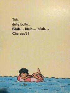 Blub2