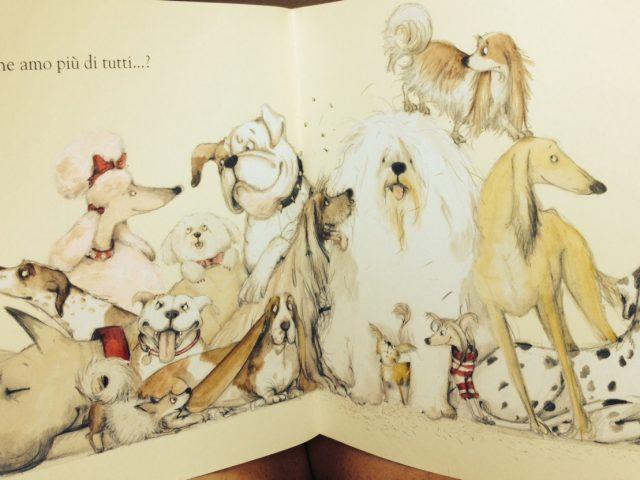 Cani da amare_7