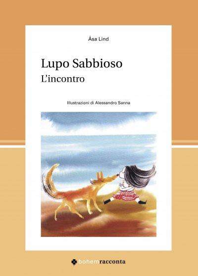 copertina_lupo_sabbioso
