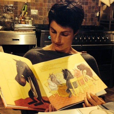 Leggere insieme...ancora!_5