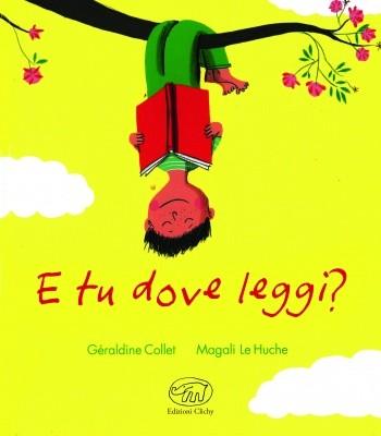 copertina_tu_dove_leggi
