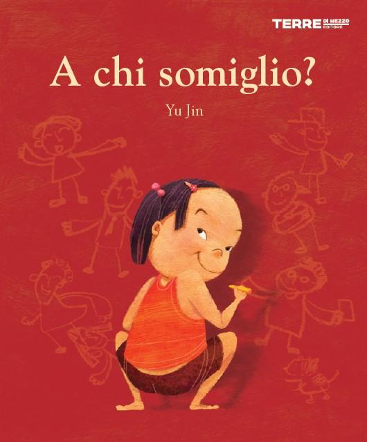 A_chi_somiglio_adozione_copertina