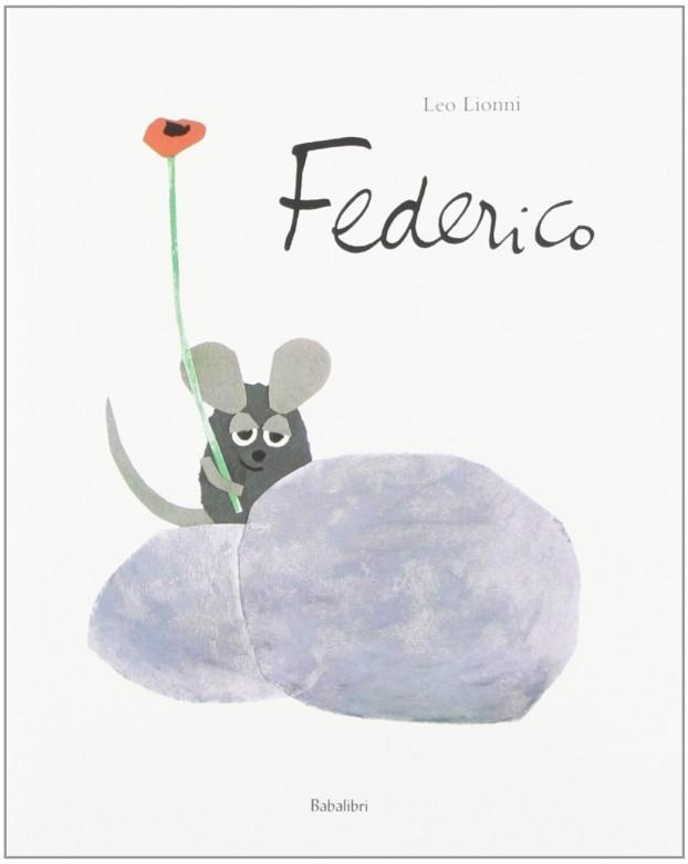 Federico-di-Leo-Lionni-Babalibri