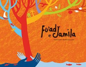 Fu'ad e Jamila_Lapis