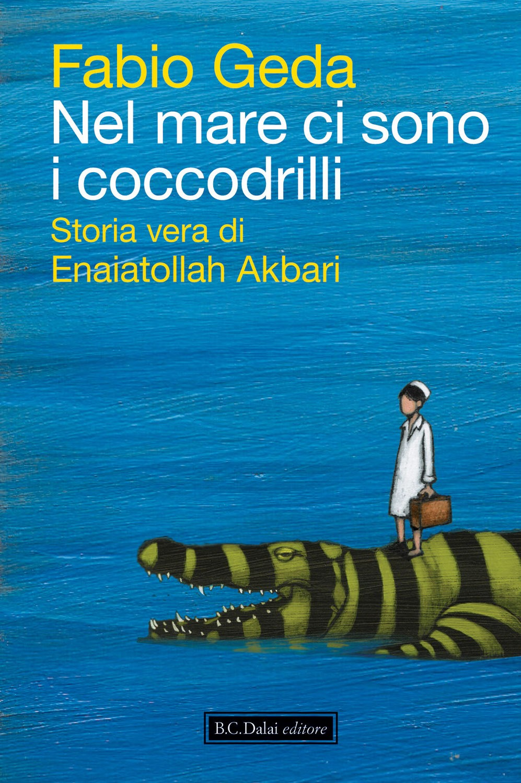 Nel mare ci sono i coccodrilli_gallinevolanti