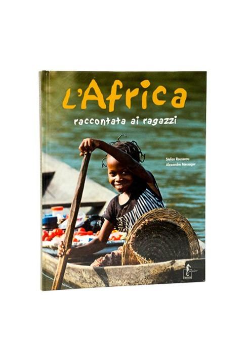 lafrica-raccontata-ai-ragazzi