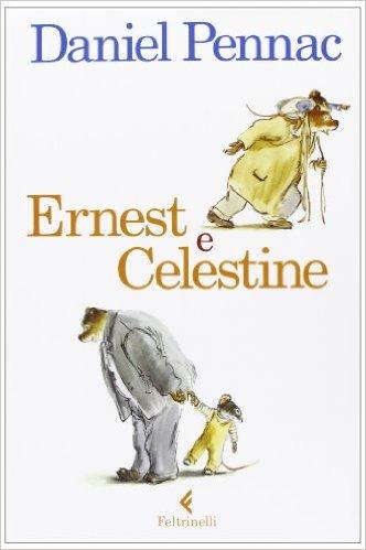 Ernest_Celestine_Copertina