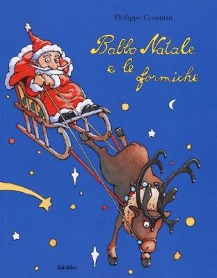 babbo_Natale_formiche