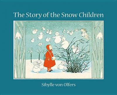 thestoryofthesnowchildren