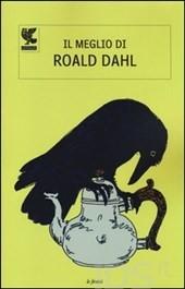 Il Meglio di Roald Dahl - Guanda