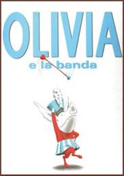olivia_e_la_banda