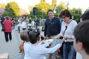 inaugurazione_consegna_libri