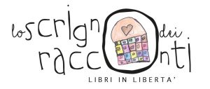 logo_spazio_lettura