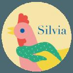 Silvia Sai
