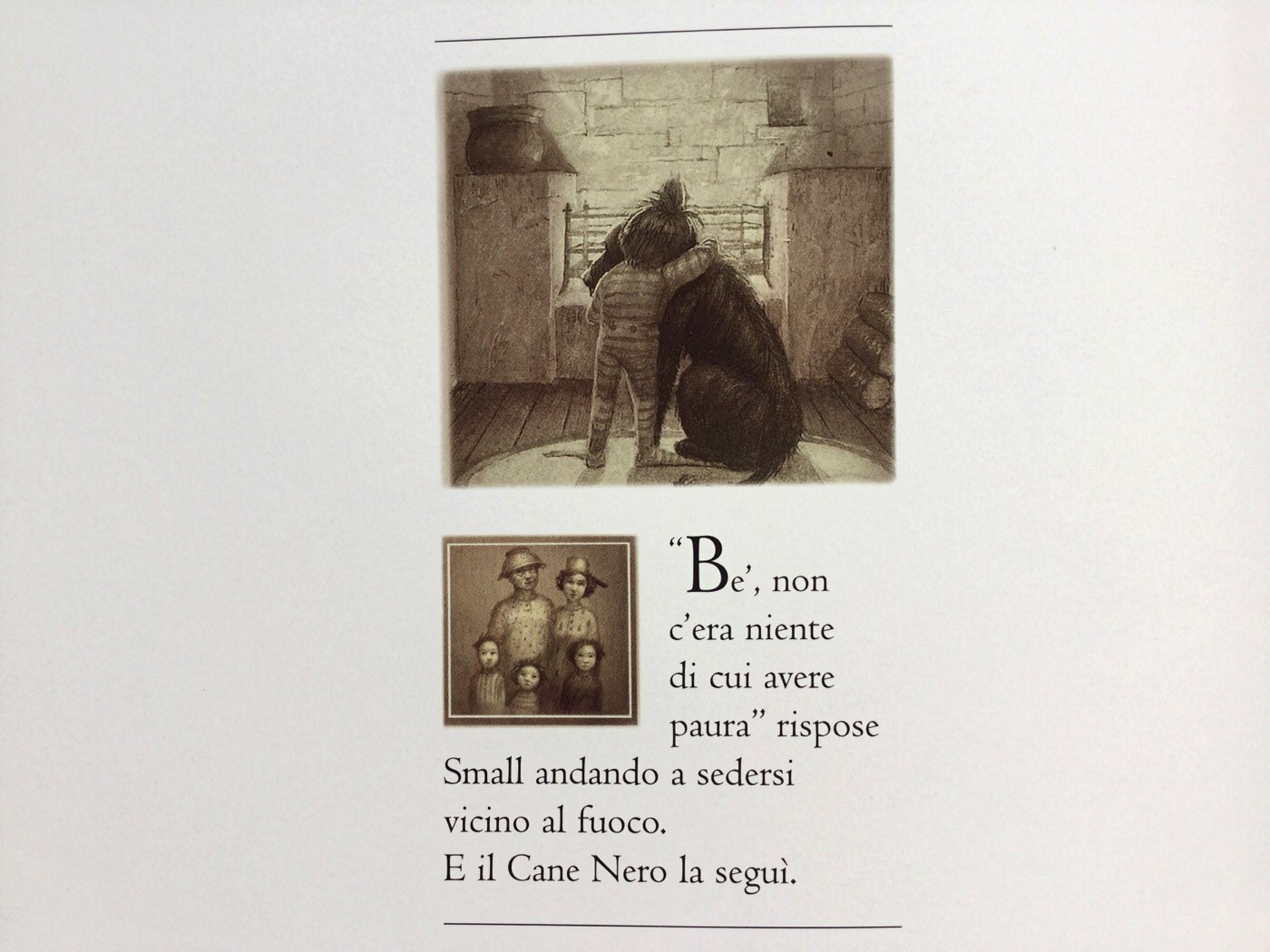 cane_nero_levi_pinfold