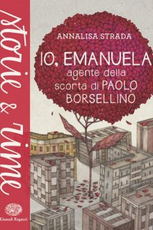 copertina_EmanuelaLoi_Einaudi