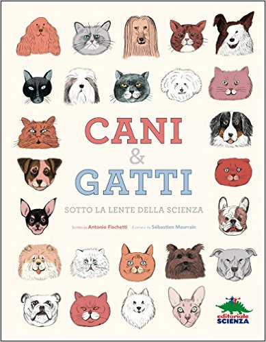 canigatti_copertina