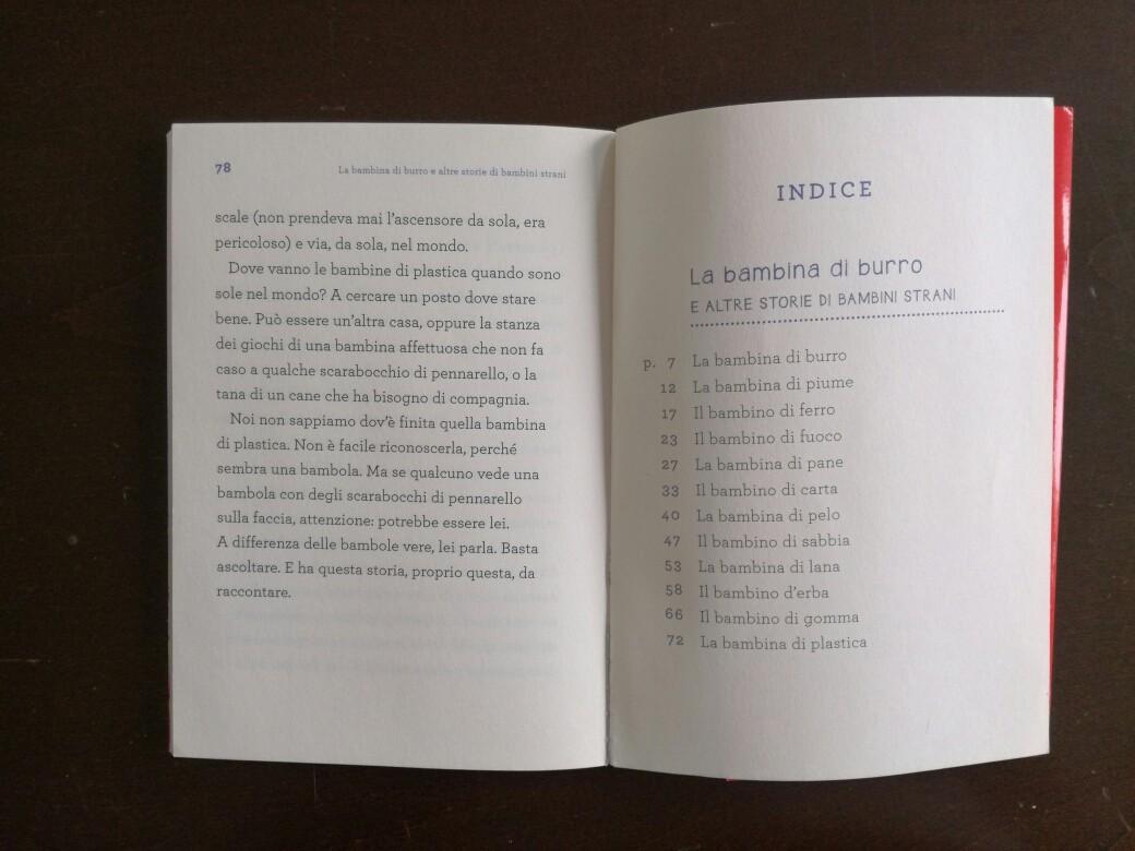 Bambina_burro_indice