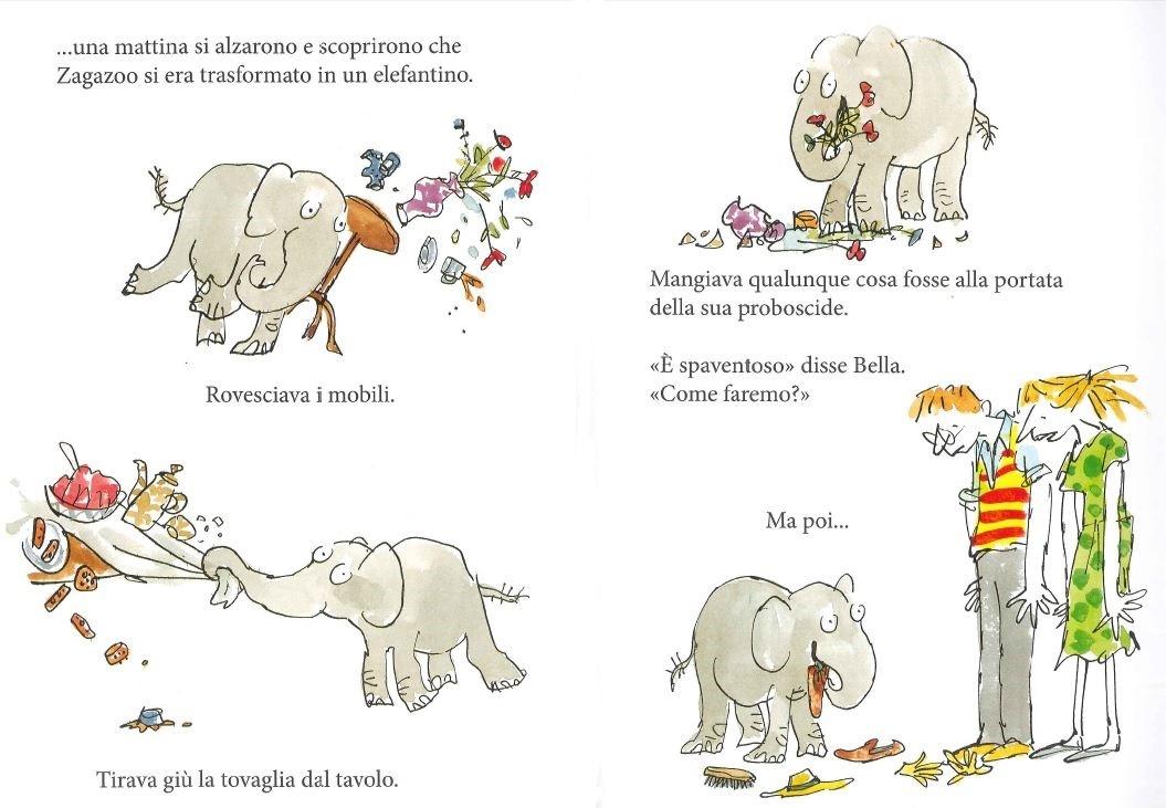 zagazoo_elefante