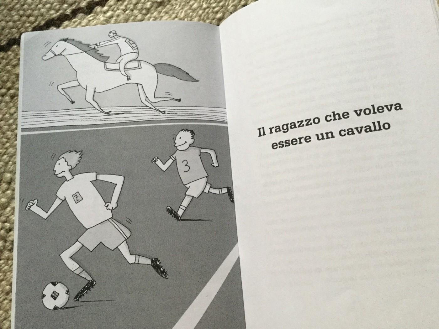 DORANDO PIETRI E GLI ALTRI. STORIE DI SPORT E OLIMPIADI. Vinicio Ongini - Sinnos - 2008