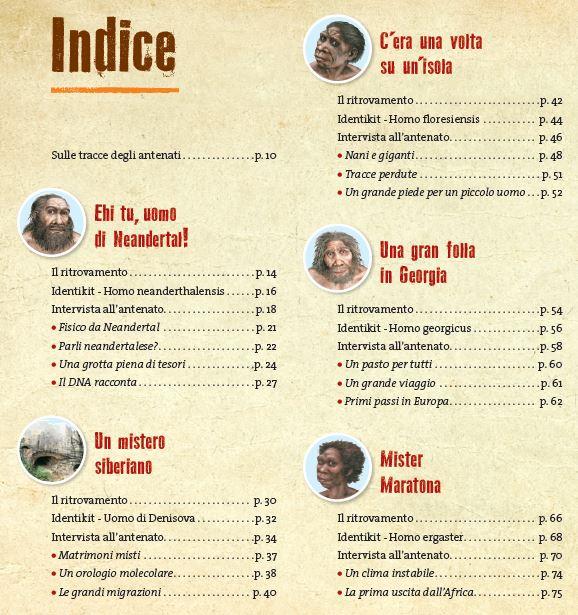 antenati_indice1