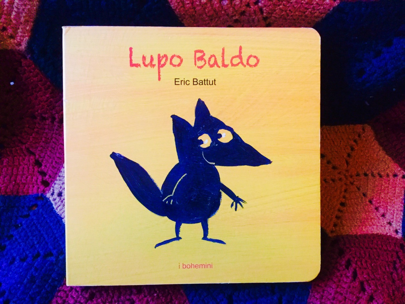 Lupo-Baldo-Battut-Bohem-Press-Galline-Volanti