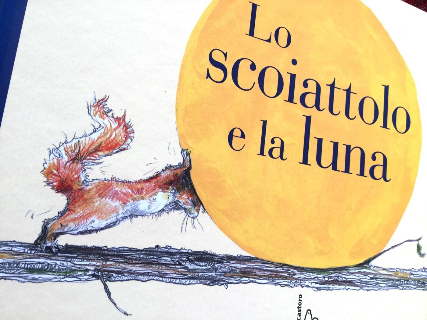 scoiattolo-luna-Meschenmoser-Castoro-Galline-Volanti