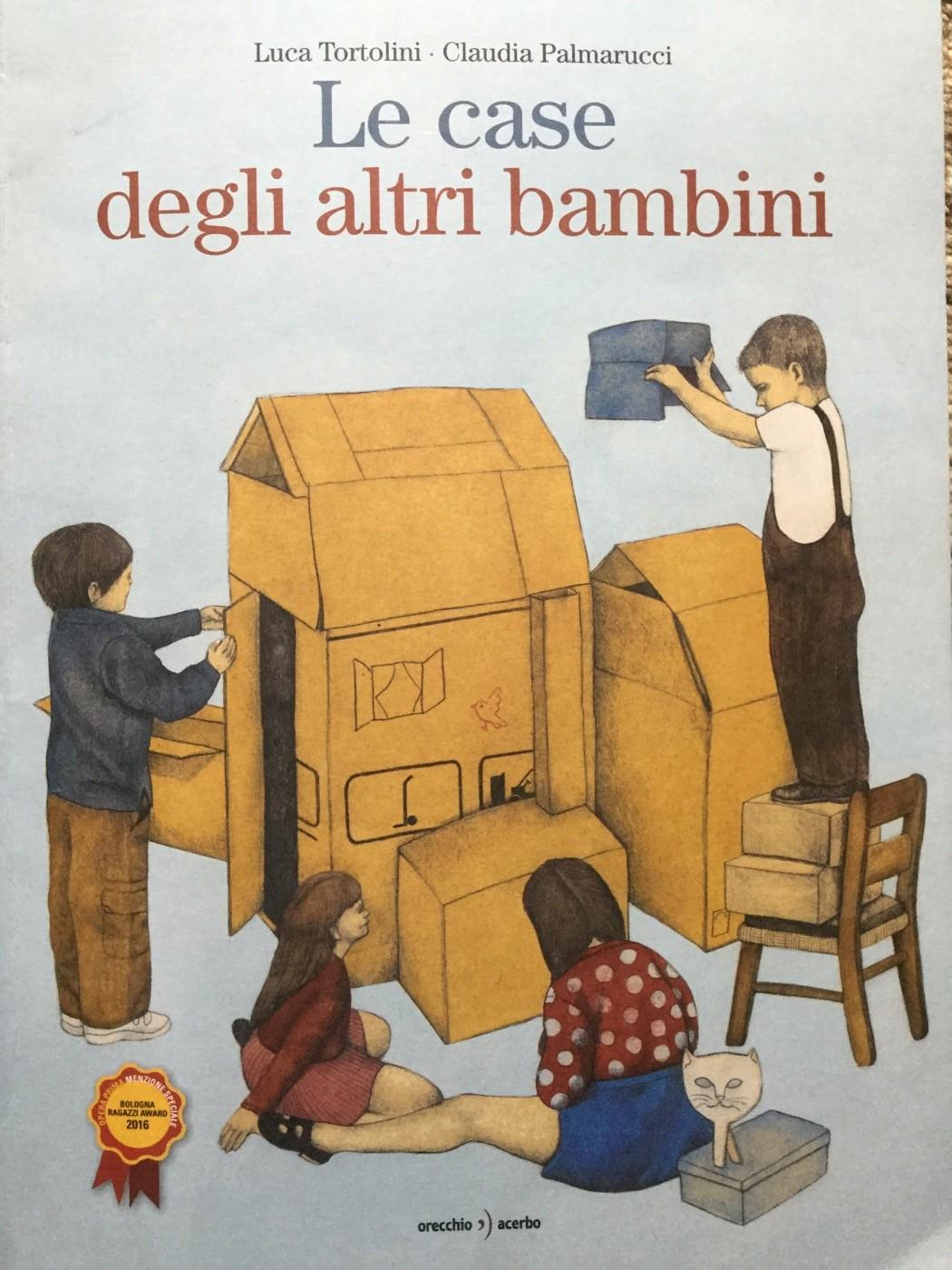 case-altri-bambini-Tortolini-Palmarucci-Orecchio-Acerbo-Galline-Volanti