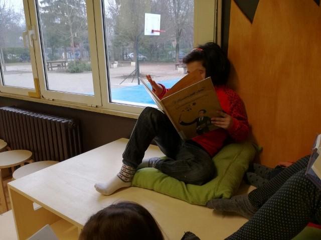 Spazio_lettura_Calvino_bambini