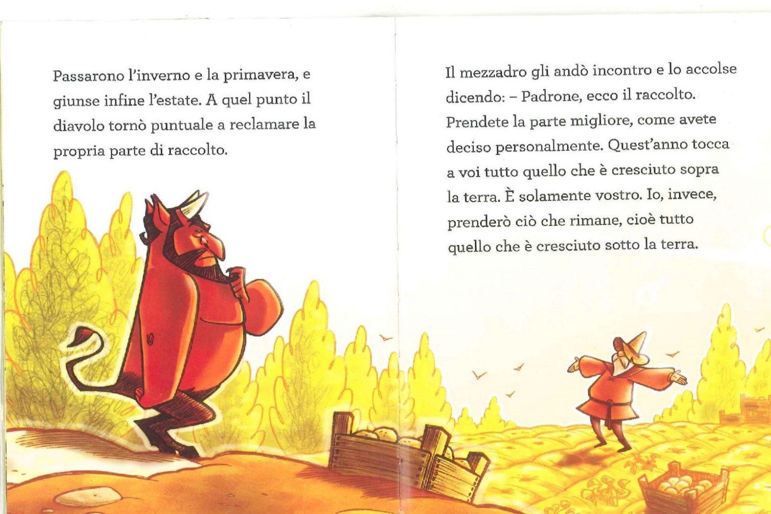 Il contadino e il diavolo-page-004