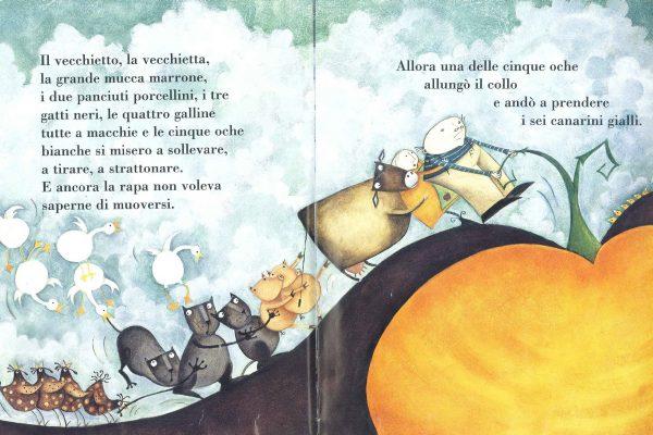 La rapa gigante_Pagina_14_Immagine_0001