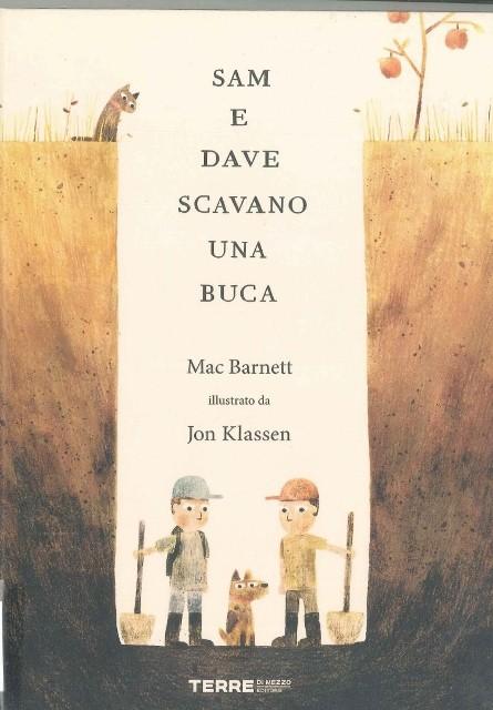 Sam e Dave scavano una buca_Pagina_01_Immagine_0001 (445x640)