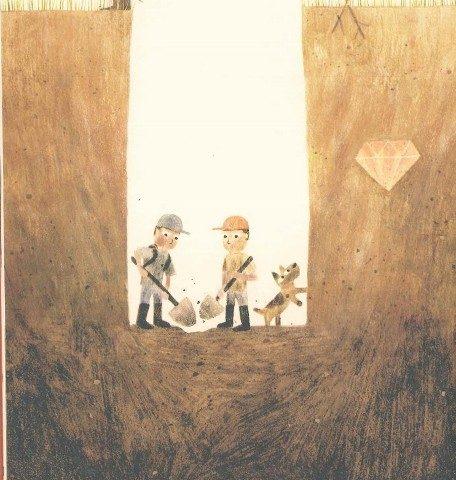 Sam e Dave scavano una buca_Pagina_05_Immagine_0001 (456x640)