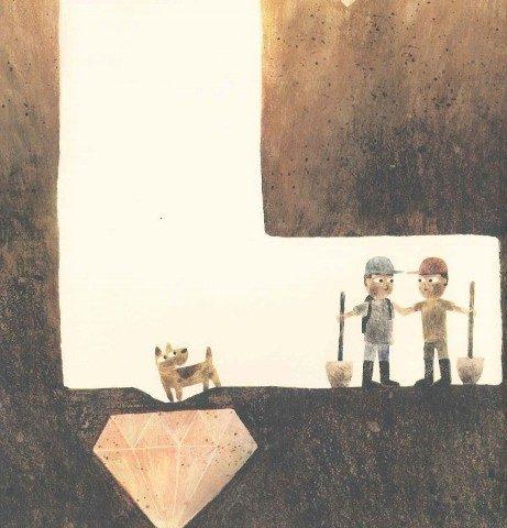 Sam e Dave scavano una buca_Pagina_07_Immagine_0001 (461x640)