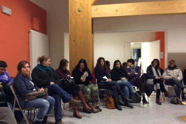 corso_Officina_educativa1
