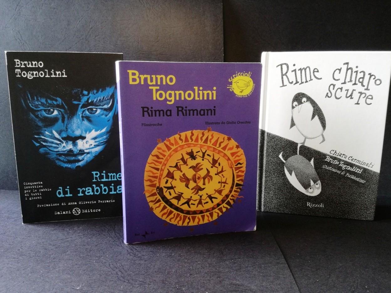 Bruno_Tognolini
