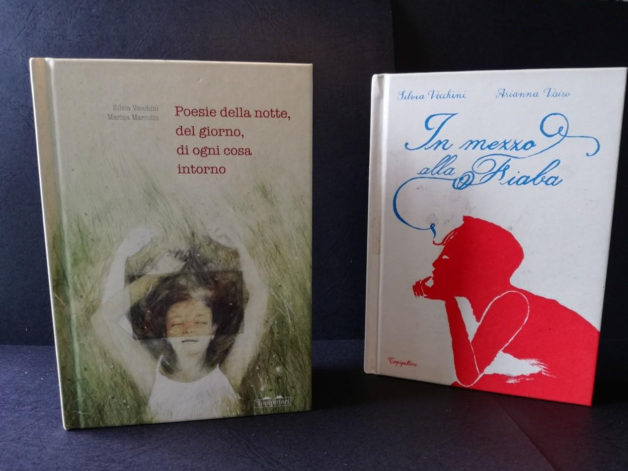 Poesie_Vecchini_GallineVolanti