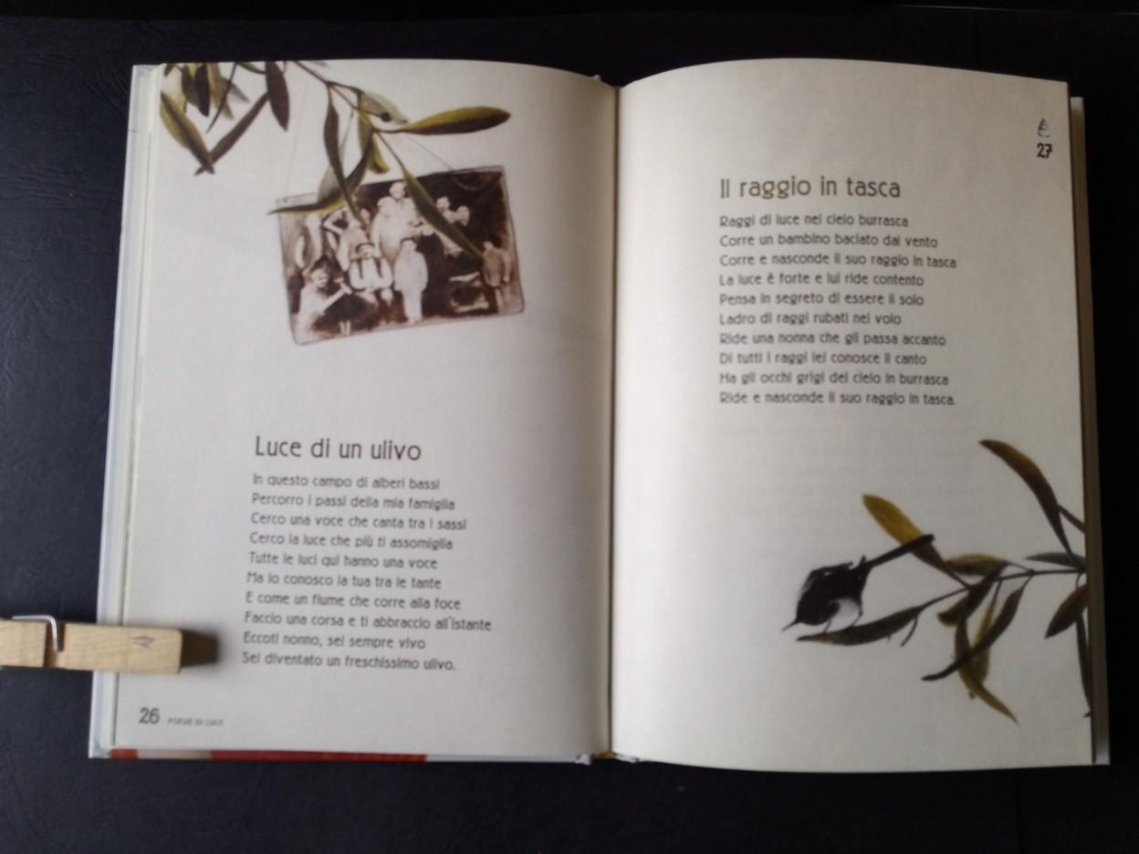 Poesie_di_luce_GallineVolanti