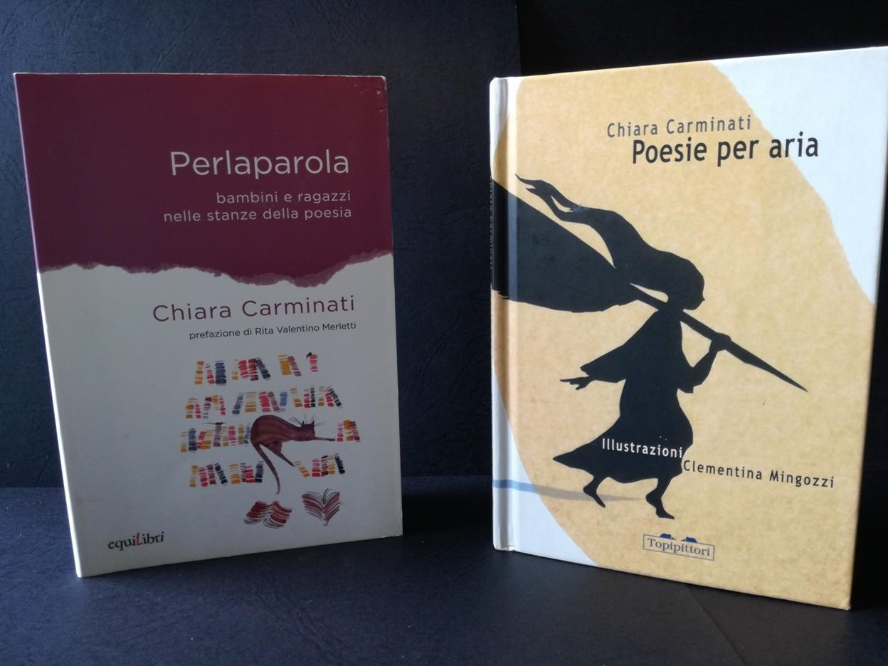 Chiara_Carminati_poesie_GallineVolanti
