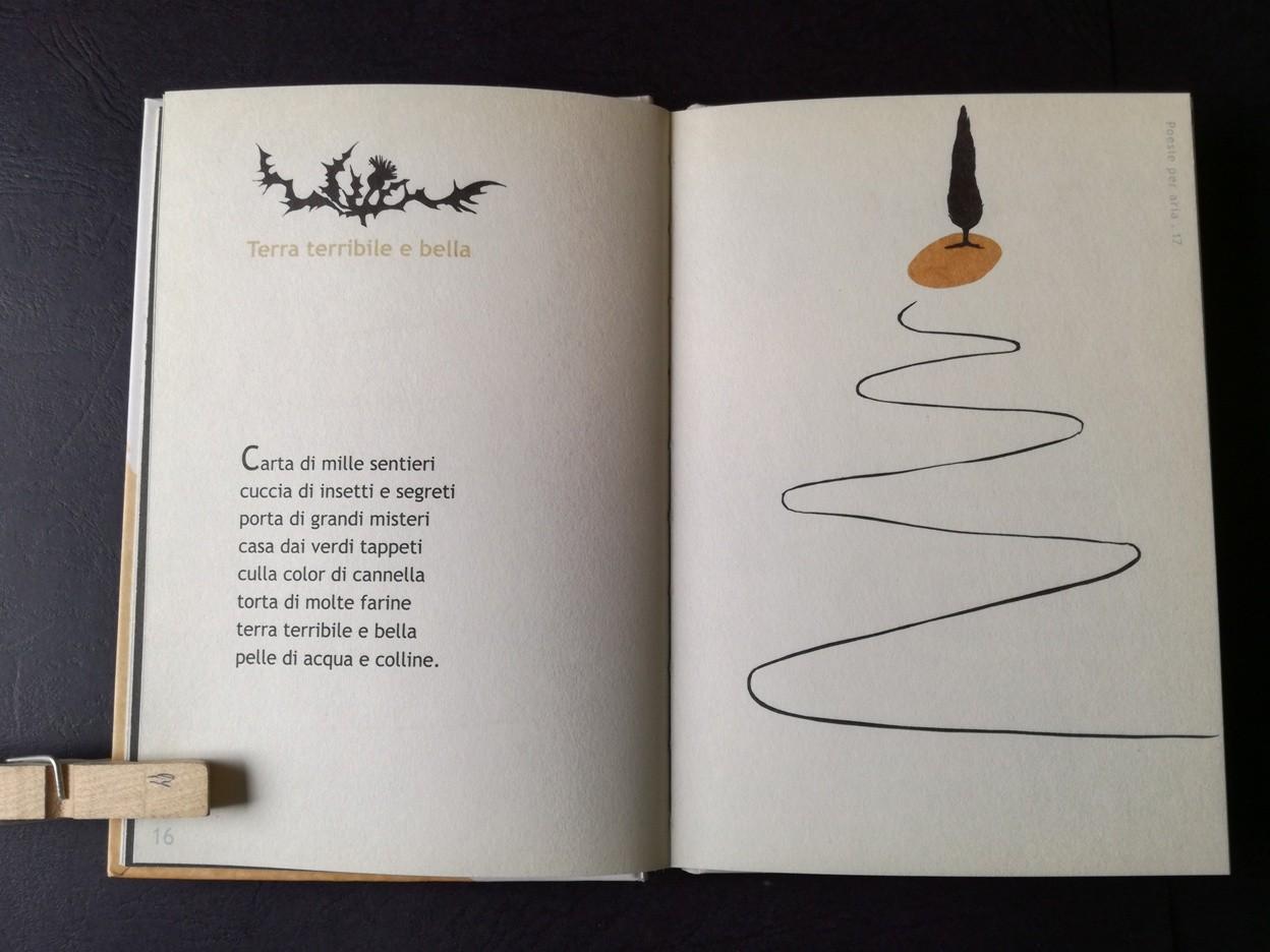 Poesie_per_aria_GallineVolanti