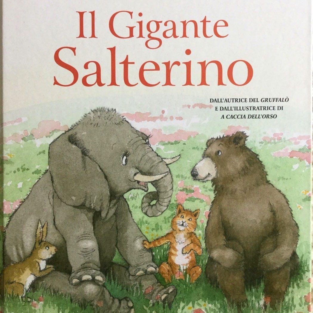 gigante-salterino-Julia-Donaldson-Helen-Oxenbury-Mondadori-Galline-Volanti
