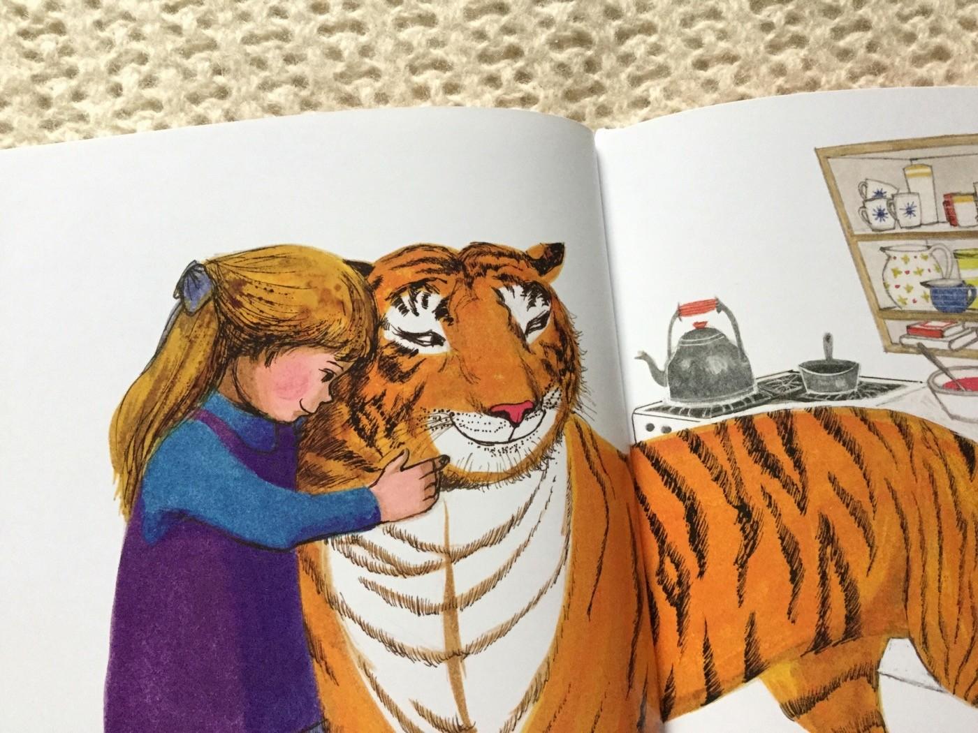 tigre-del-tè-Judith-Kerr-Mondadori-Galline-Volanti