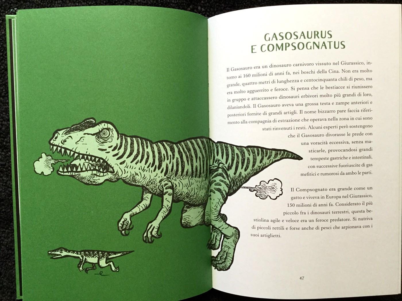 piccola_enciclopedia_dinosauri_vanna_vinci_24orecultura_galline_volanti