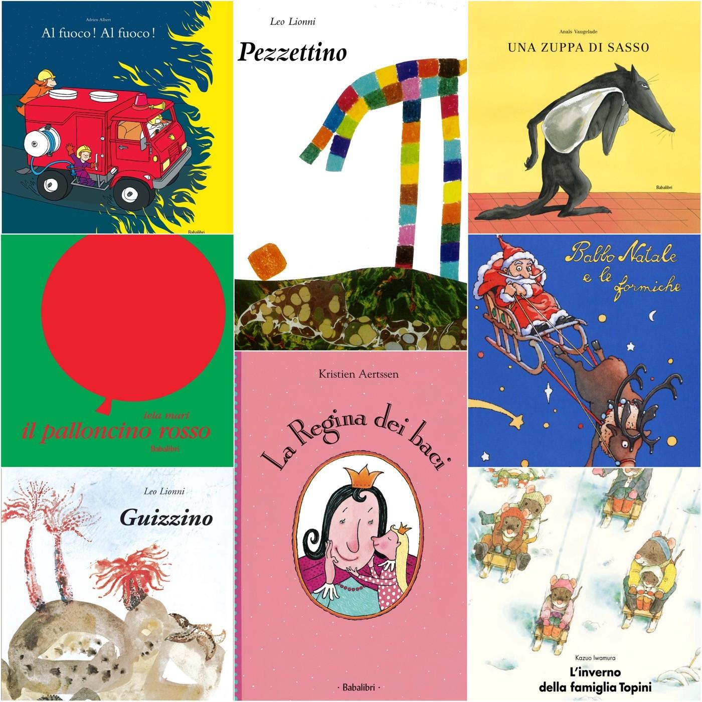 libri-viaggio-babalibri-badabum-galline-volanti