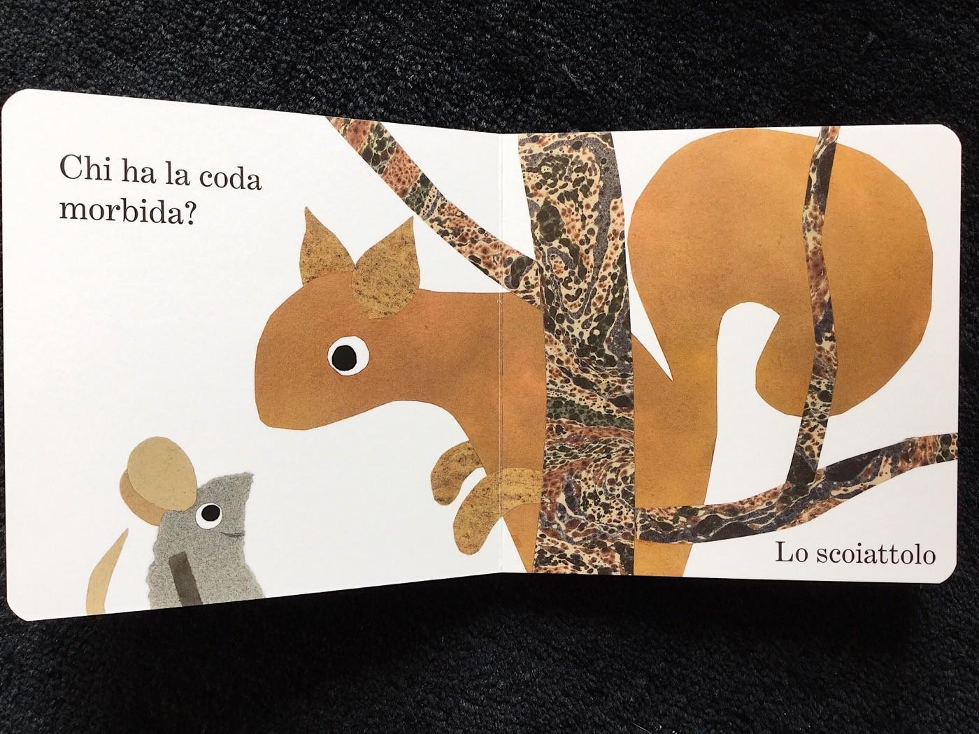 Due-topolini-curiosi-Leo-Lionni-Babalibri-Galline-Volanti