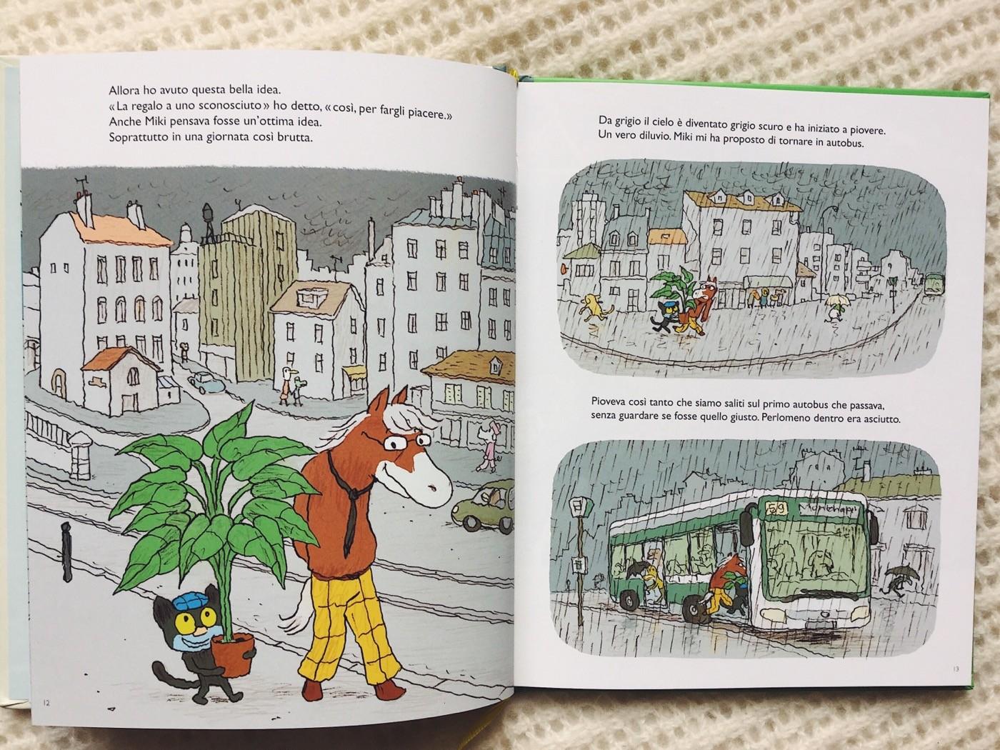 Luigi-giorno-in-cui-ho-regalato-una-pianta-a-sconosciuto-Nicolas-Hubesch-Catharina-Valckx-Babalibri