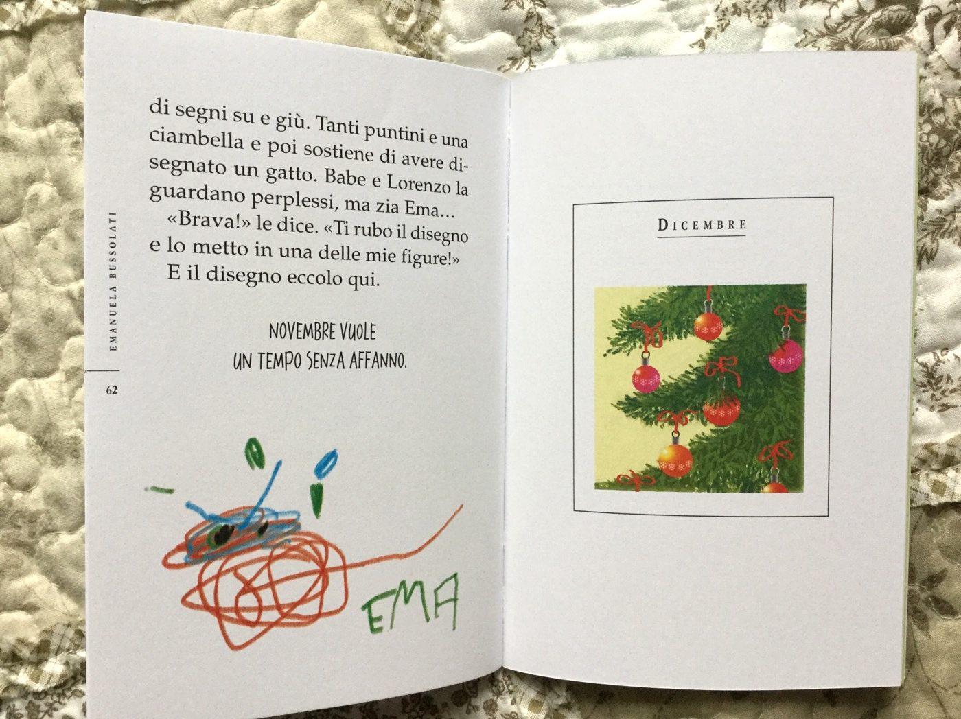 12-mesi-3-bambini-Emanuela-Bussolati-Mondadori-Ragazzi-Galline-Volanti