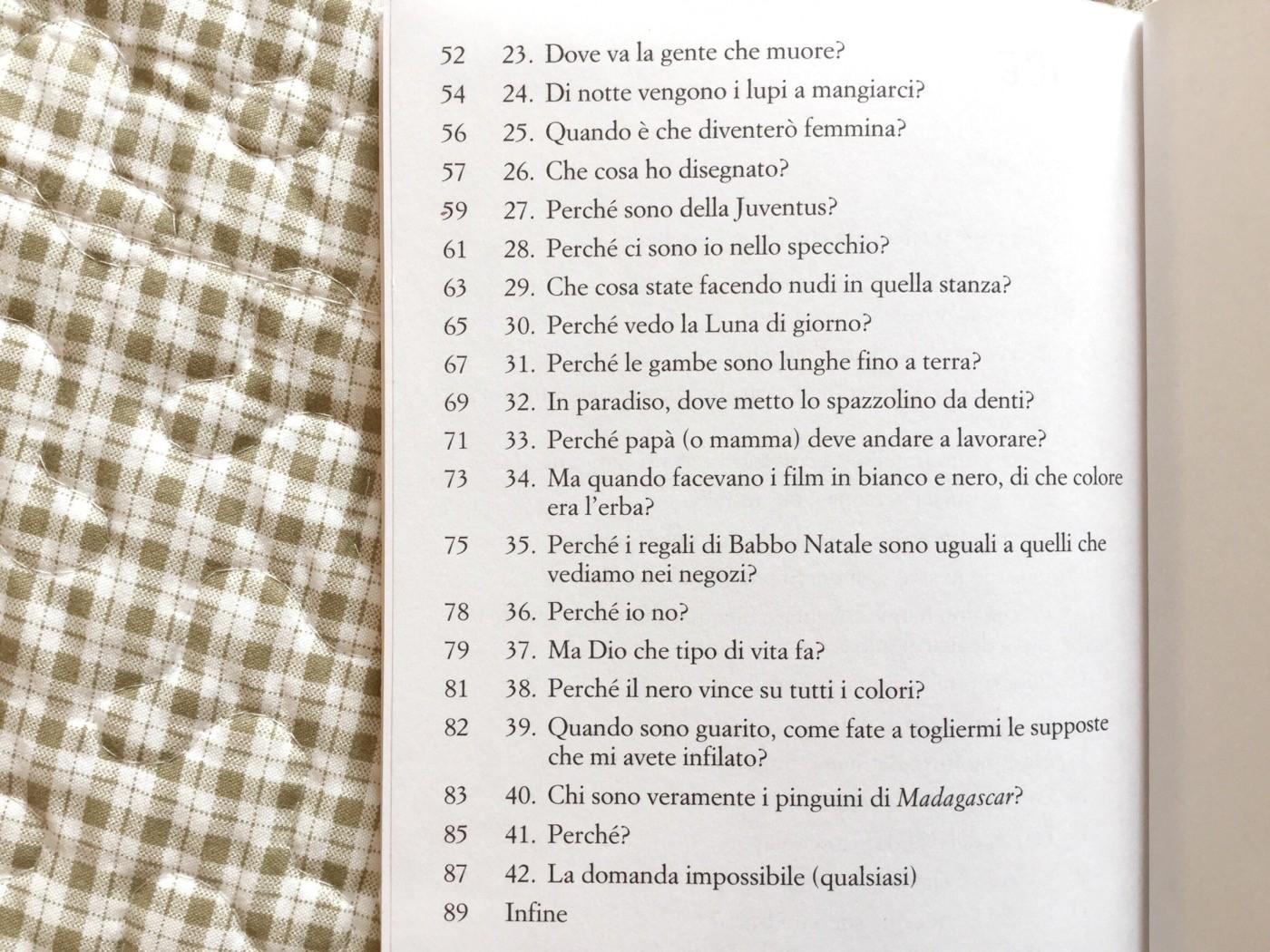 53-risposte-verosimili-42-domande-impossibili-nostri-figli-scuola-holden-feltrinelli-galline-volanti