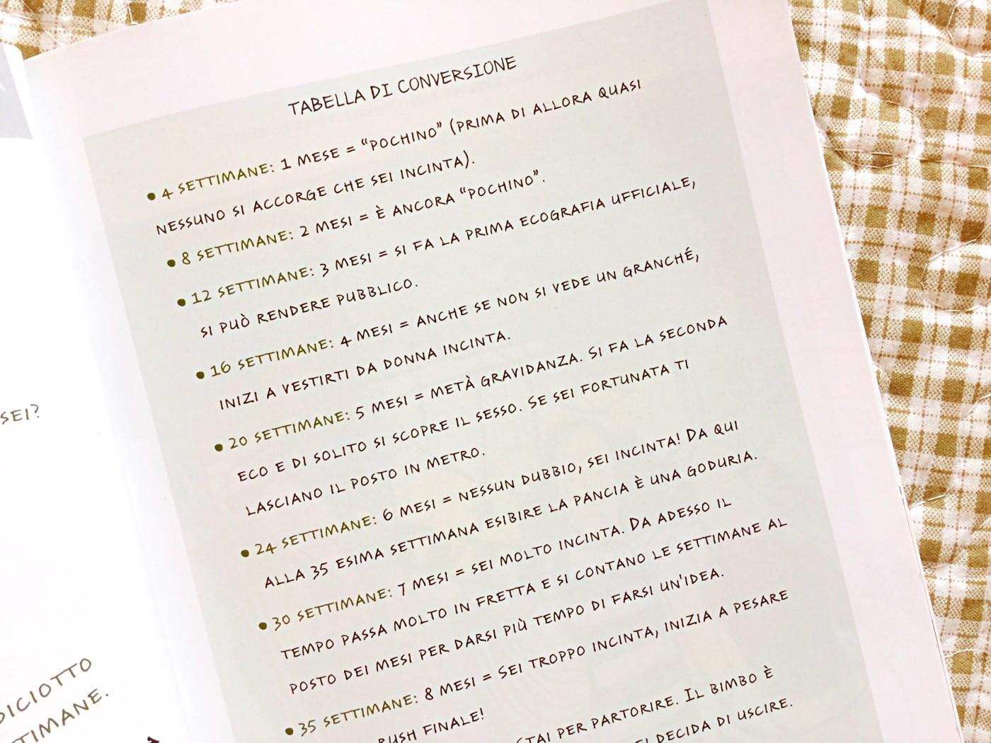 40-settimane-cronaca-gravidanza-Glòria-Vives-Xiol-Settenove-Editore-Galline-Volanti
