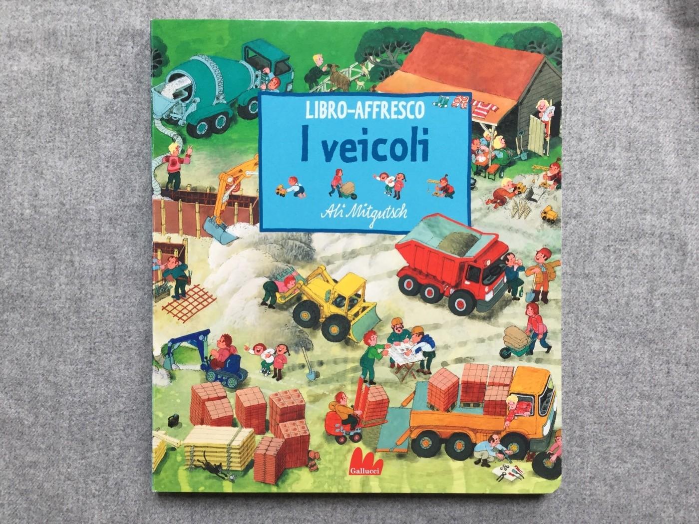 Veicoli-Ali-Mitgutsch-Gallucci-Galline-Volanti